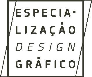 Especialização em Design Gráfico Unicamp