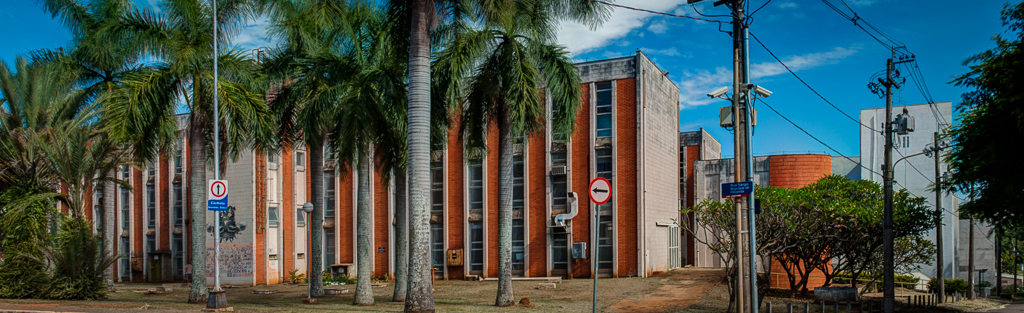 Unicamp - Universidade Estadual de Campinas CelsoPalermo_IA2014-4