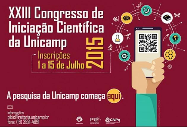 Congresso_pibic15m