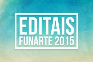 Editais-Funarte-2015