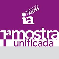 icon-para-facebook-mostra-ia-2015