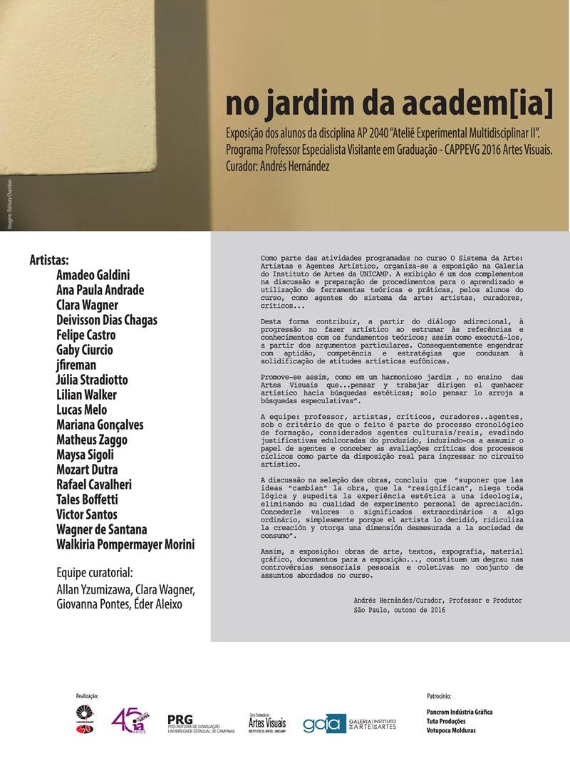 paineis-interno-sala1-MAIO2016-page-001