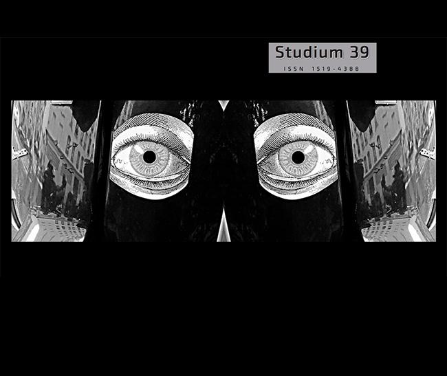 Revista Studium 39