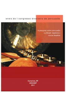 https://www.iar.unicamp.br/wp-content/uploads/2019/11/anais-congresso-percussao-1.pdf